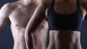 Hormoni koji regulišu težinu: Dovedite ih u red