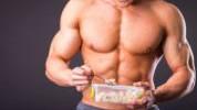 Kako unijeti 30 grama proteina?