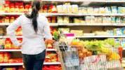 Gdje je najskuplja, a gdje najjeftinija hrana?