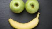 Hrana koja popravlja raspoloženje