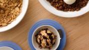 Veličine porcija i greške koje se mogu izbjeći