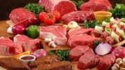 Hrana koja pomaže u izgradnji mišića