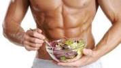 Savršeni plan ishrane za mišiće i rast: Prvi dio