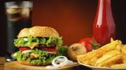Ubojita hrana: Ovih 16 namirnica vas mogu ubiti