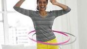Vježbe sa hulahopom