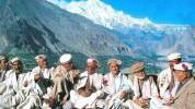 Tajna dugovječnosti i zdravlja naroda Hunza