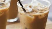 Tri recepta za sjajnu ledenu kafu