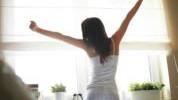 Kako bi trebala izgledati idealna jutarnja rutina