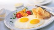 Nekoliko ideja za najzdraviji doručak?