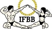 IFBB Balkan 2011