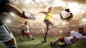Kako fudbal djeluje na naše zdravlje?