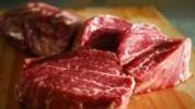 Crveno meso