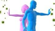 Slab imunitet: 6 moćnih namirnica za jači imunitet