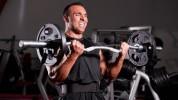 8 načina kako povećati intenzitet treninga