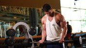 Intezivan trening za sagorijevanje kalorija