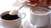 Najveći razlozi zašto prestati konzumirati šećer