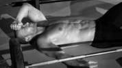 Izbor vježbi i forma izvođenja istih