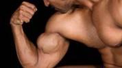 Kako izgraditi velike bicepse - Najbolji način