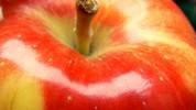 Započnite dan s jabukom