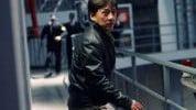 >On je ludo hrabar: Tri činjenice o Jackie Chanu