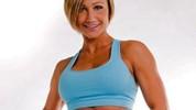 Program vježbanja fitness modela Jamie Eason