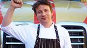 Jamie Oliver izgrdio Davida Beckhama