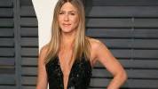 Jennifer Aniston: doručak kojim održava liniju