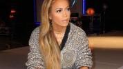 Jennifer Lopez čini čuda u teretani u 49. godini
