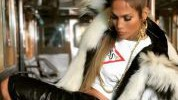 Znamo kako J.Lo održava svoju nevjerojatnu liniju