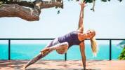 Inspiraicja za vježbanje