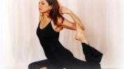 20 minuta joge poboljšava koncentraciju
