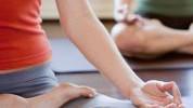 Bez stresa uz jogu