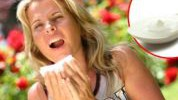 Jogurt kao velika pomoć alergičnima na polen