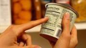 11 najvećih laži proizvođača hrane