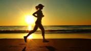 Pet načina da postanete jutarnji vježbač