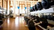 Jutarnji trening: Kako ga učiniti fantastičnim