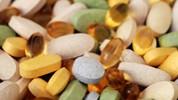 Kada uzimati vitaminske dodatke?