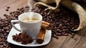 Provjereno: Da li kafa ubrzava atletsko izvođenje