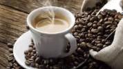 5 razloga zašto voljeti kafu