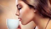 >Šta se događa kada popijemo 4 šoljice kafe dnevno?