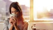 >Većina griješi: Koje je pogrešno vrijeme za kafu?