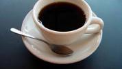 Kafa - najbolji lijek za mamurluk