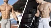 Kardio ili vježbanje s tegovima? Ovo su rezultati