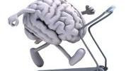 Želite poboljšati pamćenje? Radite kardio vježbe