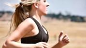 Osnovni pojmovi povezani sa kardio vježbanjem