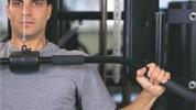 Kardio prije ili poslije treninga sa težinama?