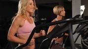 Mršanje i izbor kardio vježbi