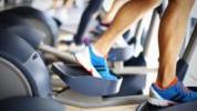 Koja kardio vježba troši koliko kalorija?