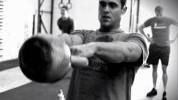 Vježbe koje troše više kalorija od trčanja