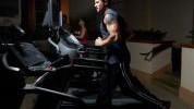 Kako učiniti kardio trening maksimalno efikasnim